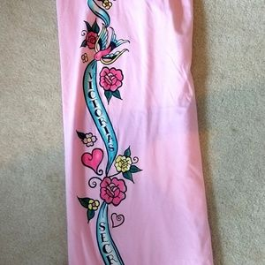 Women's Victoria Secret pants